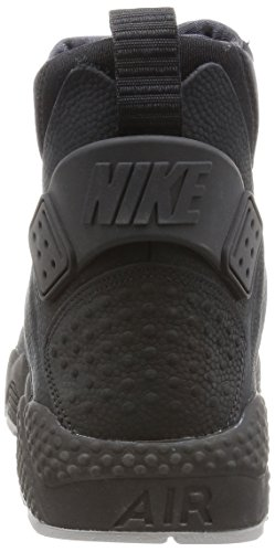 Nike - 807314-002, Scarpe sportive Donna Nero