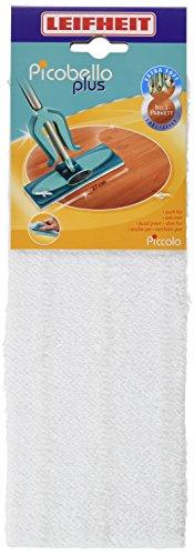 Leifheit 56609 Picobello super soft Wischpad, S