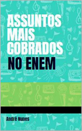COMO PASSAR NO ENEM: AS ESTRATÉGIAS PERFEITAS (Portuguese Edition)