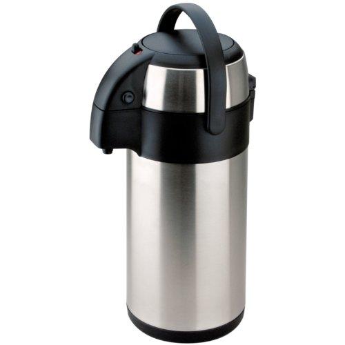 olympia-k636-air-pot-pump-action-3-l