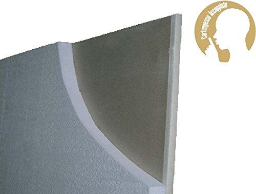 21-pannelli-1200xx1000-mm-isolante-termoacusticolantirumore-climagips-sp-40-mm-lastra-di-cartongesso