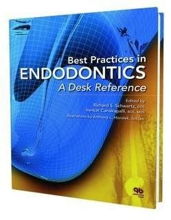 [(Best Practices in Endodontics : A Desk Reference)] [Edited by Richard S. Schwartz ] published on (July, 2015)