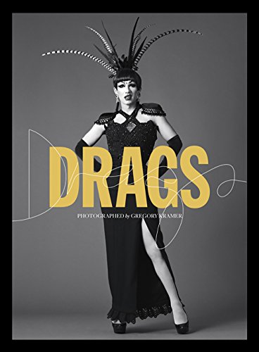 Drags par Charles Busch