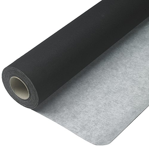 tile-rite-wfm457-20m-rollo-impermeable-para-baldosas-para-prevenir-grietas-color-negro