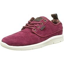 Vans Brigata Lite + , Sneakers Basses Mixte Adulte