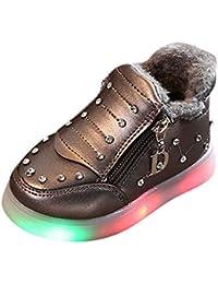 PU Leather Jazz Ballroom Black Dance Shoes Adult Girls Children Dancing Shoe Keenso 1 Pair Dance Shoes
