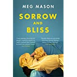 Sorrow and Bliss