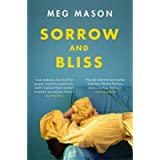 Sorrow and Bliss: One of the Sunday Times Style 'Hottest New Holiday Reads'