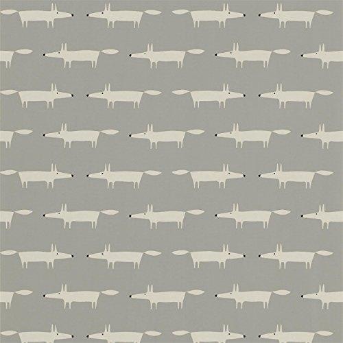 silver-110838-little-fox-spirit-soul-scion-wallpaper
