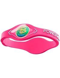 Power Balance Uni Sport Silikonarmband, IWSA09