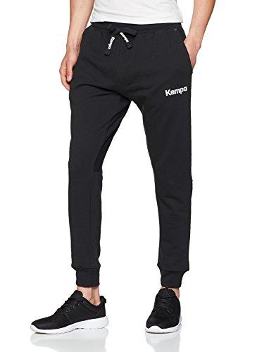 Kempa Herren Core 2.0 Modern Pants Hose, schwarz, M