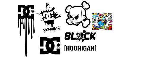1-set-ken-block-dc-shoes-hoonigan-aufkleber-sticker-decal-logo-die-cut-auto-car-motorrad-bike-laptop