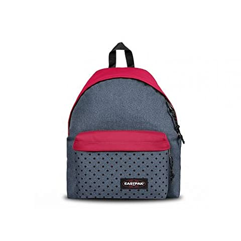 Eastpak Authentic Collection Padded Pak'r 161 sac
