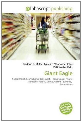 giant-eagle