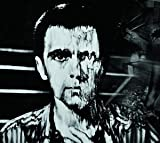 Peter Gabriel 3: Melt by Gabriel, Peter (2002-05-07)