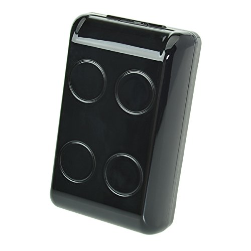 personal-id-card-hc-6000-mah-gps-tracker-gsm-gprs-network-real-time-location-monitoring