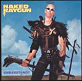 Songtexte von Naked Raygun - Understand?
