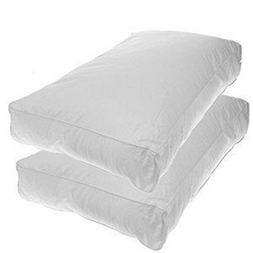 deep-duck-feather-box-walled-pillows-sleepbeyond-2-pack