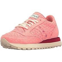 scarpe saucony donna amazon