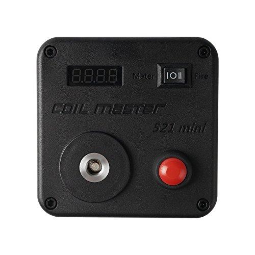 ohmmetre-coil-master-521-tab-mini-diy-station