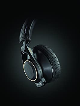 Plantronics Rig 600 Gaming Headset (Xbox Oneps4) 3