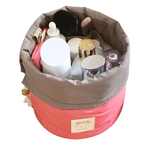ranccor-kit-de-voyage-organisateur-salle-de-bains-de-rangement-sac-de-cosmetiques-cordon-portatif-co