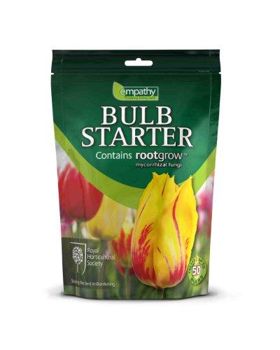 empathy-bulb-starter-dungemittel-500-g-mit-rootgrow