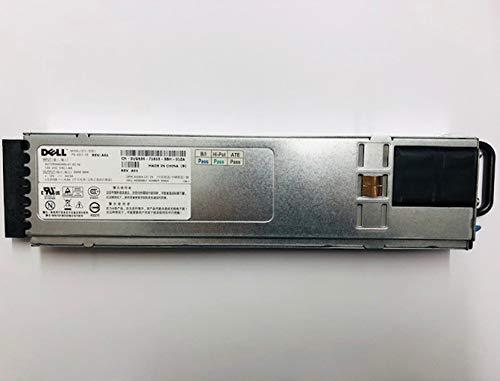 Dell Netzteil 1850 PS-2521-1D Rev:A01 0UG634 UG634 Server PowerEdge 550W 1850 Server