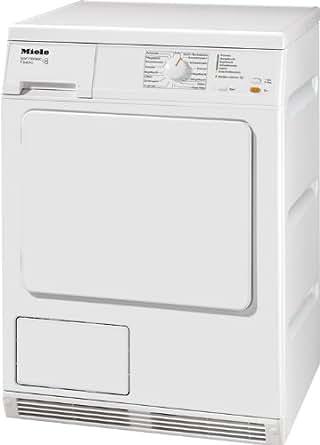 Miele 12840102 Kondenstrockner / B / 3.3 kWh / 6 kg