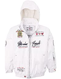 Geographical Norway - Chaqueta para niño