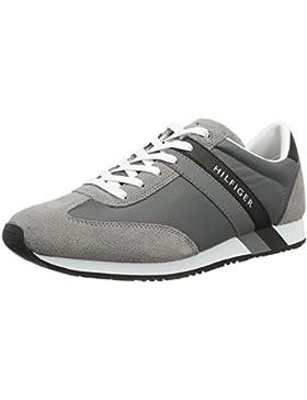Tommy Hilfiger Herren M2285axwell 12c1 Sneaker