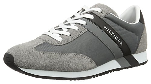 tommy-hilfiger-herren-m2285axwell-12c1-low-top-grau-light-grey-007-44-eu