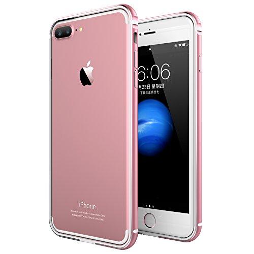 funda-iphone-7-plus-roybens-premium-metal-aluminio-parachoques-doble-protectora-tpu-interior-seal-lo
