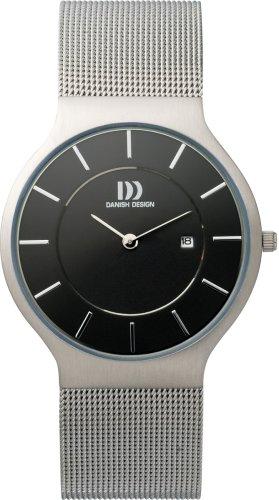 Danish Design Gents Watch 3314245