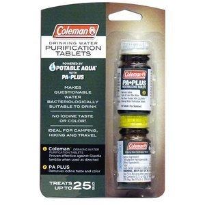 coleman-trinkbar-aqua-mit-pa-plus-chemischen-wasser-behandlung-behandelt-25-qts