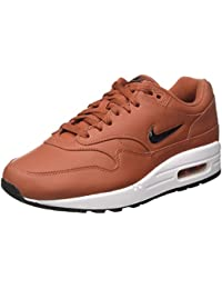 e617a9c414a Amazon.fr   nike air max 2017 - Vert   Chaussures homme   Chaussures ...