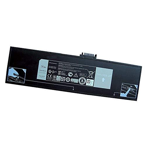 tablet dell ASKC 7.4V 36Wh HXFHF Batteria di Ricambio per Dell Venue 11 Pro 7130 Tablet Venue 11 Pro 7139 Series Notebook VJF0X VT26R XNY66 451-BBGR 0VT26R