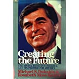 Creating the Future: The Massachusetts Comeback and Its Promise for the Future
