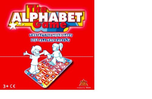 the-alphabet-game