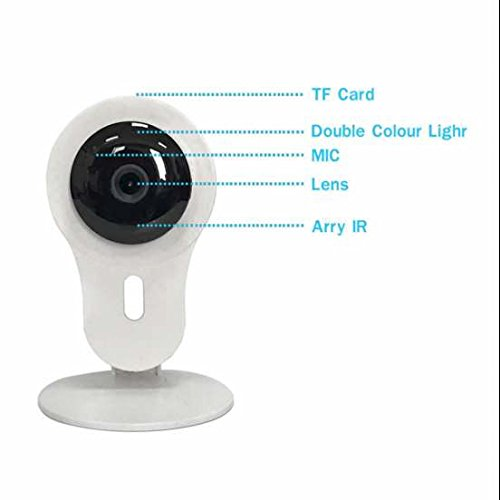 camara-ip-de-vigilancia-wirelessincorporado-altavoz-microfonovision-nocturnainstalar-facildeteccion-