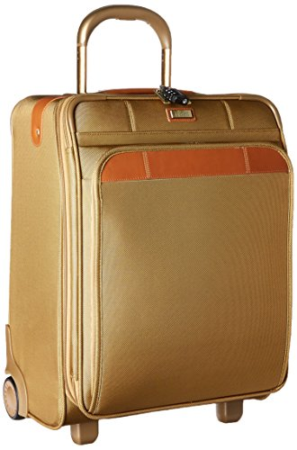 hartmann-ratio-classic-deluxe-domestic-expandable-upright-carry-on-luggage-safari