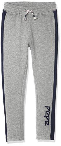 Pepe Jeans THOMASE Pantalon, Gris (Grey Marl 933), 13-14 Ans...