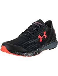 Under Armour Charged Bandit 2 Night Zapatillas Para Correr - AW16