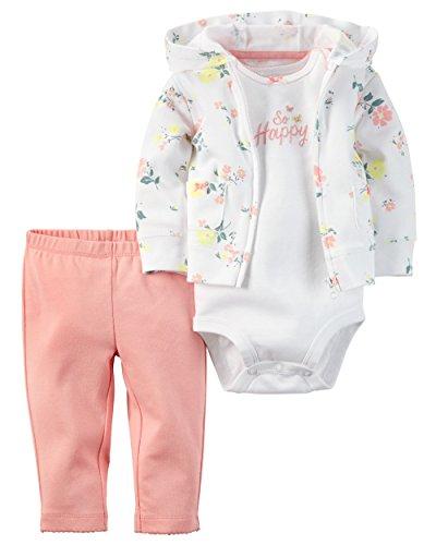 carters-3-teilig-baby-maedchen-und-jungen-kleidung-outfits-mit-weste-jacke-baumwolle-3-monate-so-hap