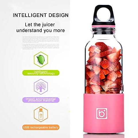 500ML-USB-porttil-elctrico-recargable-Copa-Exprimidor-automtico-de-jugo-de-frutas-verduras-exprimidor-Copa-Extractor-Licuadora-Mezclador