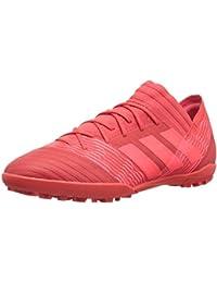 official photos 8f8fb 3dc1a Adidas OriginalsCP9098 - Nemeziz Tango 17.3 TF da Uomo