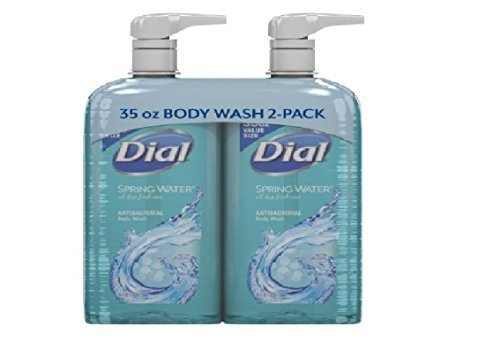 dial-antibacterial-body-wash-spring-water-35-fl-oz-2-pk-by-dial