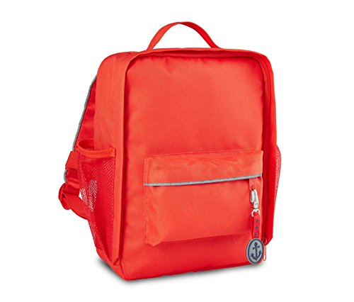 tcm-tchibo-childrens-backpack-orange-orange