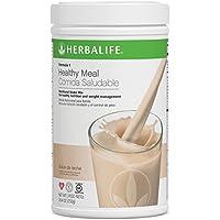 Herbalife fórmula 1 saludable comida nutricionales sabor mezcla de ...