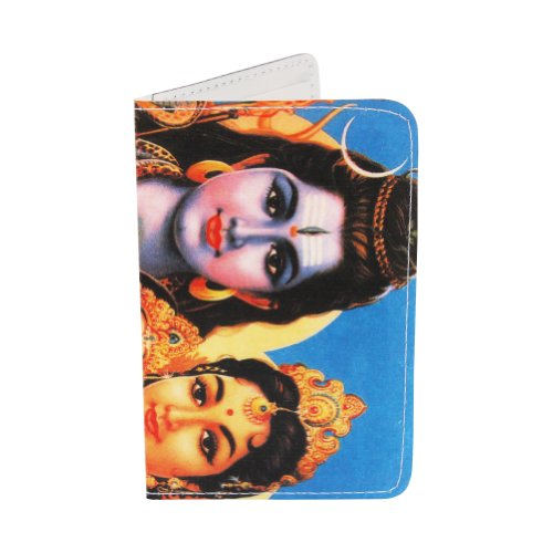 porte-cartes-shiva-parvati-ganesh-pour-cartes-de-visite-et-cartes-bancaires